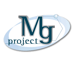 Mg project
